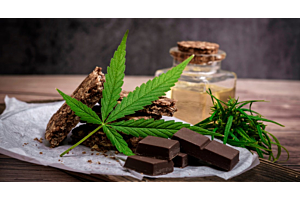 How Long Are Cannabis Edibles Good For?
