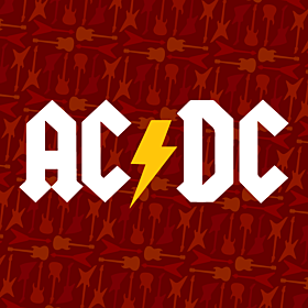 CBD ACDC