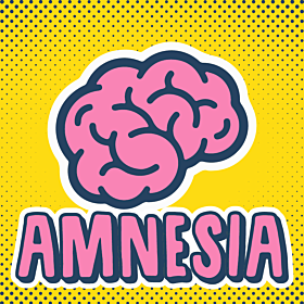 Amnesia Fast