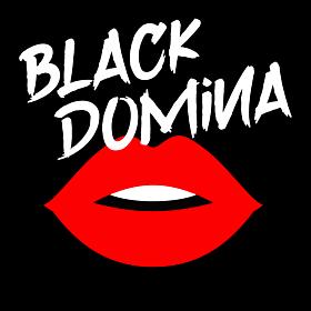 CBD Black Domina