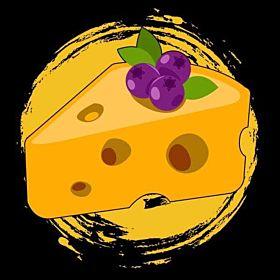 Sumo Seeds Berries & Cheese Fem
