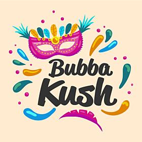 Bubba Kush