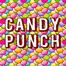 Candy Punch Regular