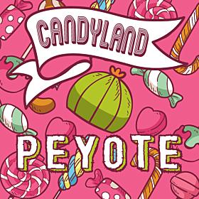 CBD Candyland (1:1)