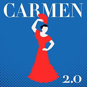 Carmen 2.0