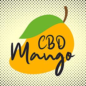 CBD Mango Feminized