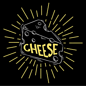 CBD Cheese