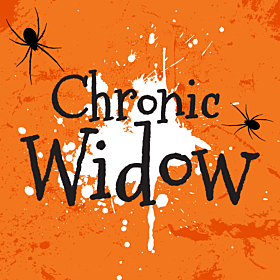 Chronic Widow