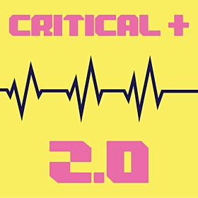 Critical + 2.0