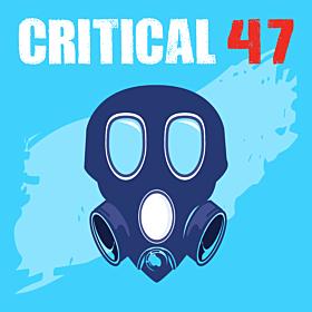 Critical 47 Feminized