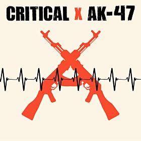 Critical x AK-47