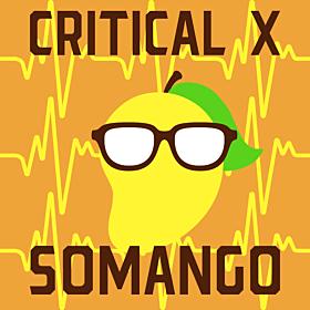 Critical x Somango
