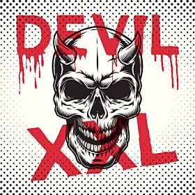 Devil XXL Autoflower