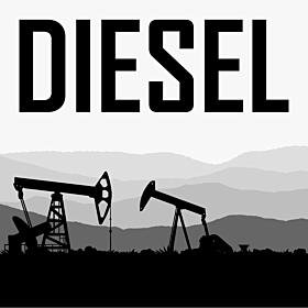 CBD Diesel
