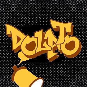 Dolato Feminized