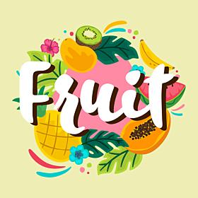 CBD Fruit (1:14)