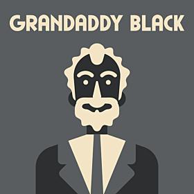 Grandaddy Black