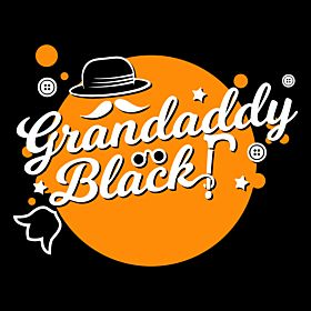 Grandaddy Black