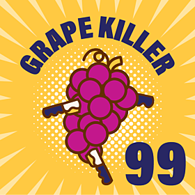 Grape Killer 99