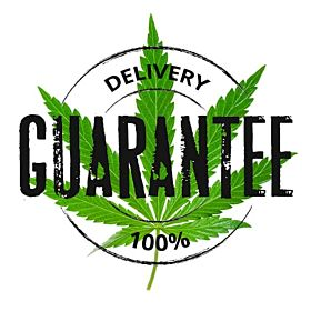 Guarantee Delivery