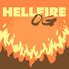 Hellfire OG