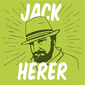 CBD Jack Herer