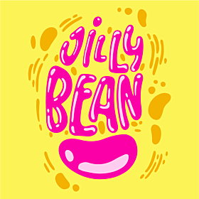 Jilly Bean Regular