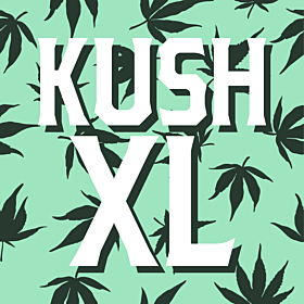 Kush XL