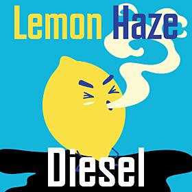 Lemon Haze Diesel