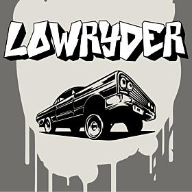 Lowryder