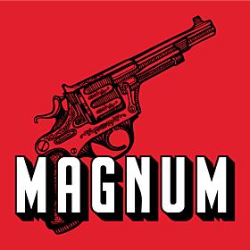 Magnum Autoflower