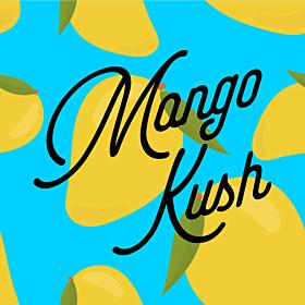 Mango Kush Feminized