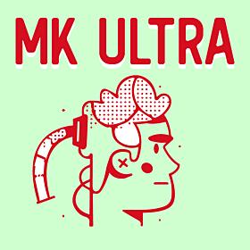 MK Ultra Feminized