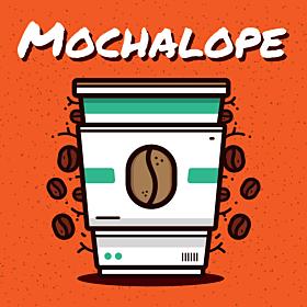 Mochalope Feminized