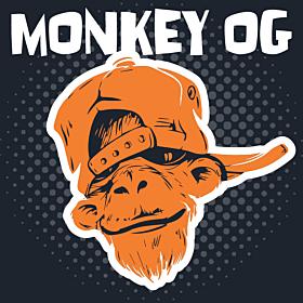 Monkey OG