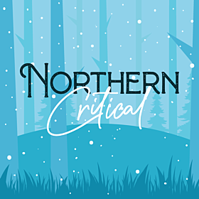 Northern Critical