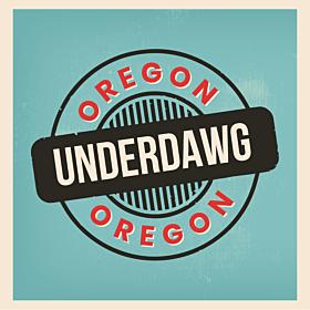 Oregon Underdawg