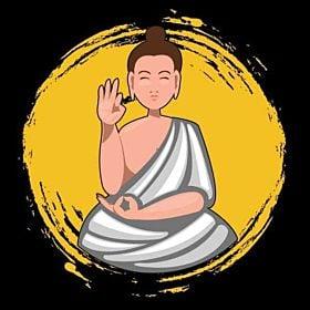 Sumo Seeds Silver Buddha Haze Fem