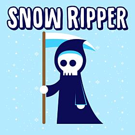 Snow Ripper