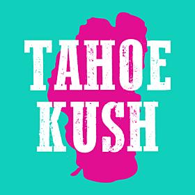 Tahoe Kush