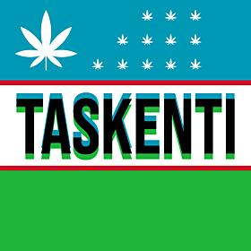 Taskenti