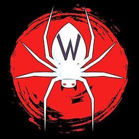 Sumo Seeds Auto White Widow Original Fem
