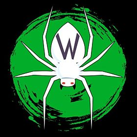 Sumo Seeds White Widow Original Reg