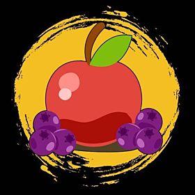 Sumo Seeds Appleberry Fem