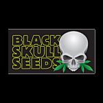 Black Skull Seeds