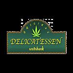 Original Delicatessen Seeds