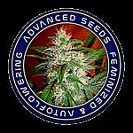 Advanced Seed Banks
