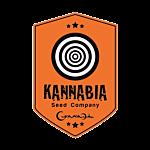 Kannabia