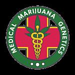 Medical Marijuana Genetics