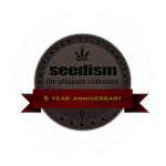 Seedism Seedbank